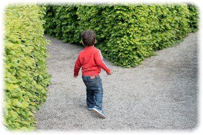 child201807.jpg