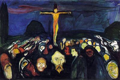 Edvard_Munch_-_Golgotha.jpg
