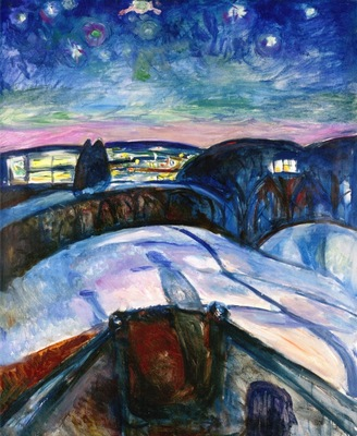 Edvard_Munch_-_Starry_Night.jpg