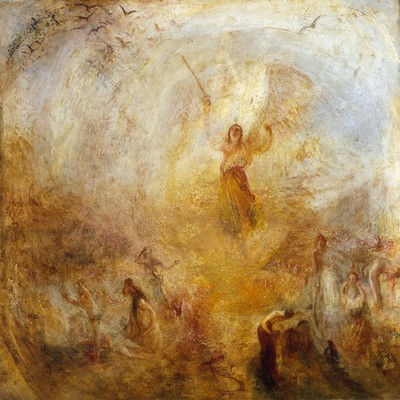 William_Turner-_The_Angel,_Standing_in_the_Sun.jpg