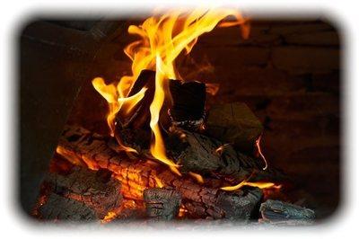 flame-201911.jpg
