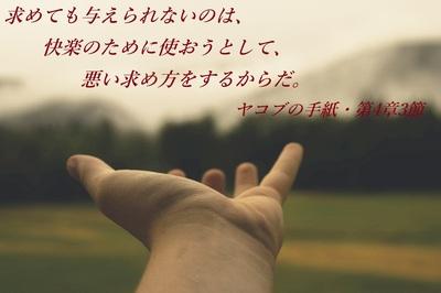 hand_ya4_3.jpg