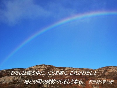 rainbow201811.jpg